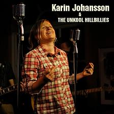 Karin & The Unkool Hillbillies